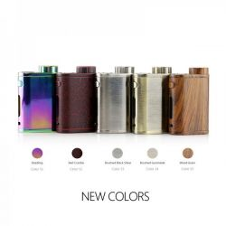 Eleaf Pico 75w Special Color