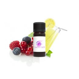 Aroma Twisted - BLACK VIPER