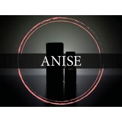 Dea aroma Anice 10ml