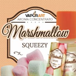 Vaporart Aroma - Marshmallow