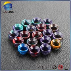 drip tips expony RESINE Kennedy