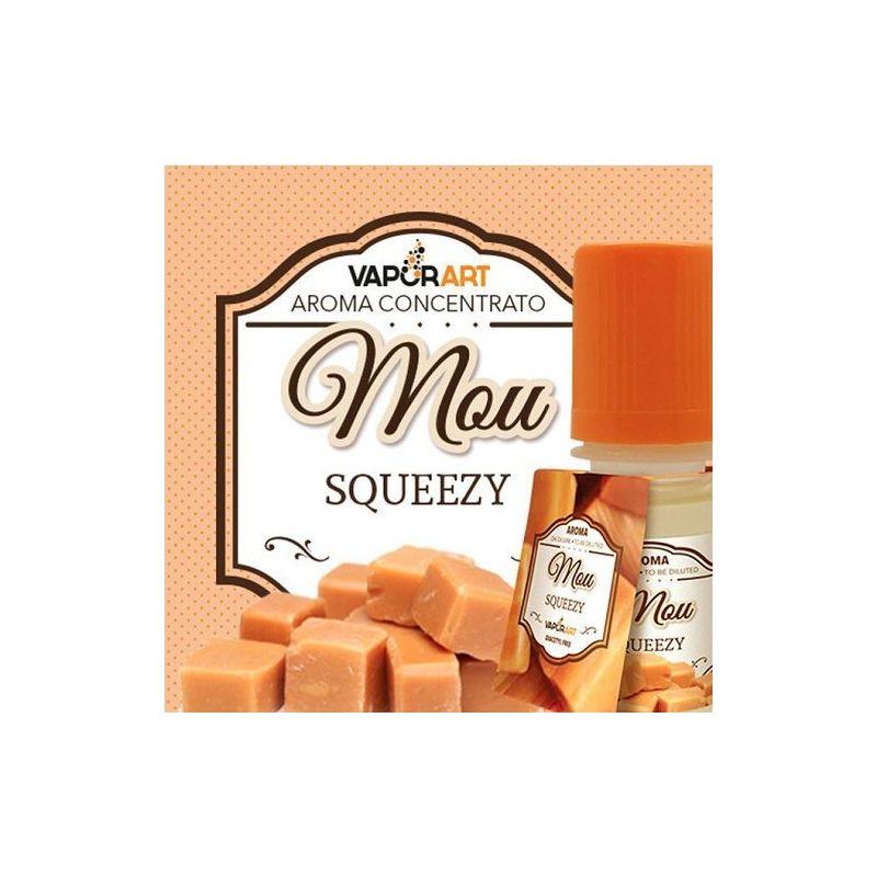svapocafe-Vaporart Aroma-MOU-Aromi Essenze