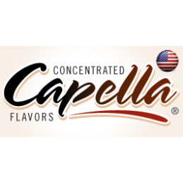 Capella Aroma Apple Pie V2