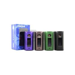 minikin2 180watt touch screen