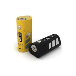 VT 250S DNA 250 - Hcigar - Couleur - Black