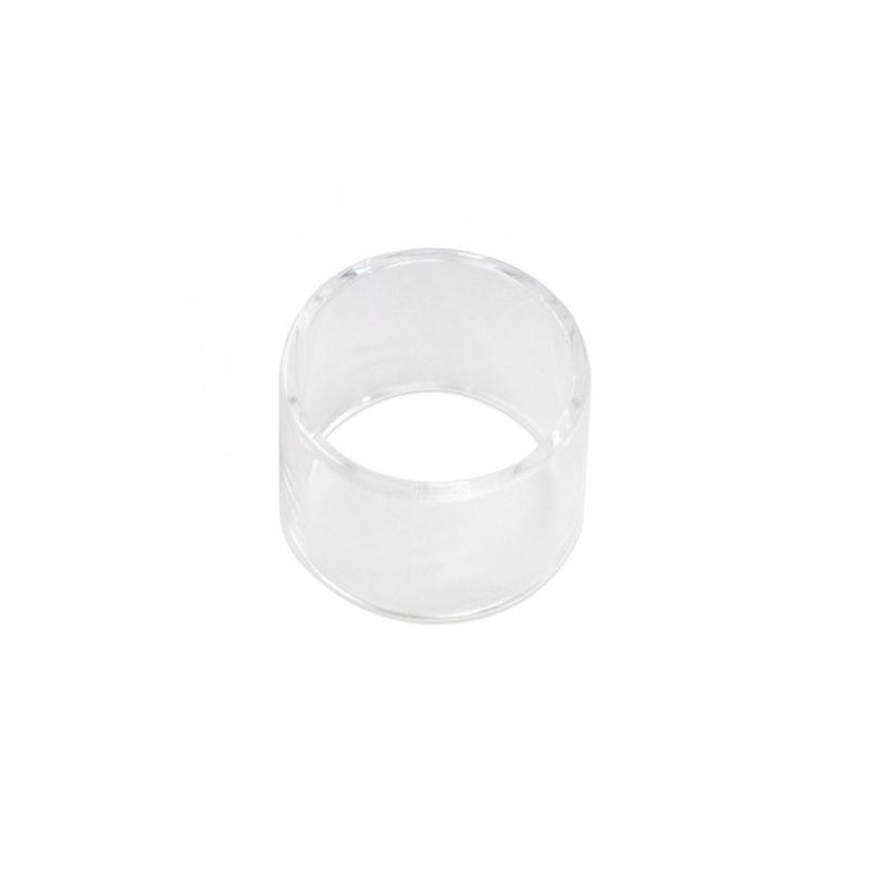 svapo-Vetro di ricambio Eleaf Ello XL 5.5ml-ELEAF-SvapoCafe