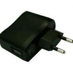 Adattatore Caricatore USB da parete