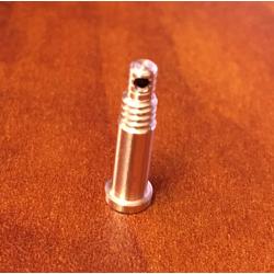 svapo-Pin BF   Post Kennedy 24/25-Accessori-SvapoCafe