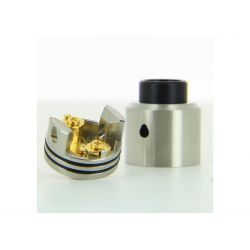 Odis 25 RDA Odis Collection