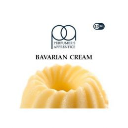 Aroma DX Bavarian Cream