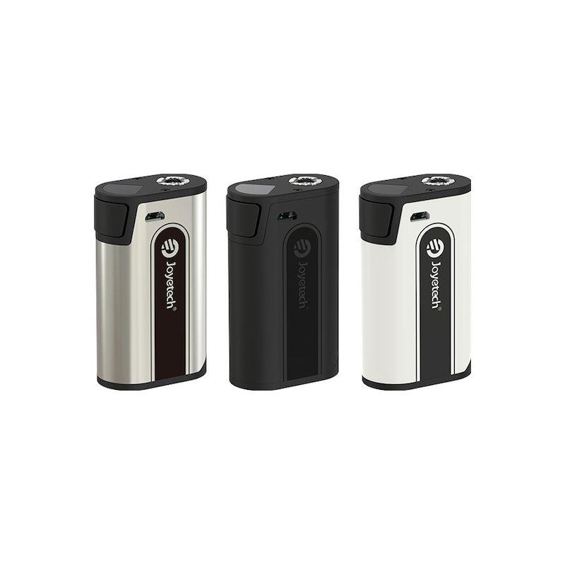 svapo-CUBOX -bianco-Box-Batterie-SvapoCafe