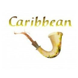 Azhad Elixirs- Carribean