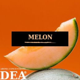 Dea Aroma Melone 10ml