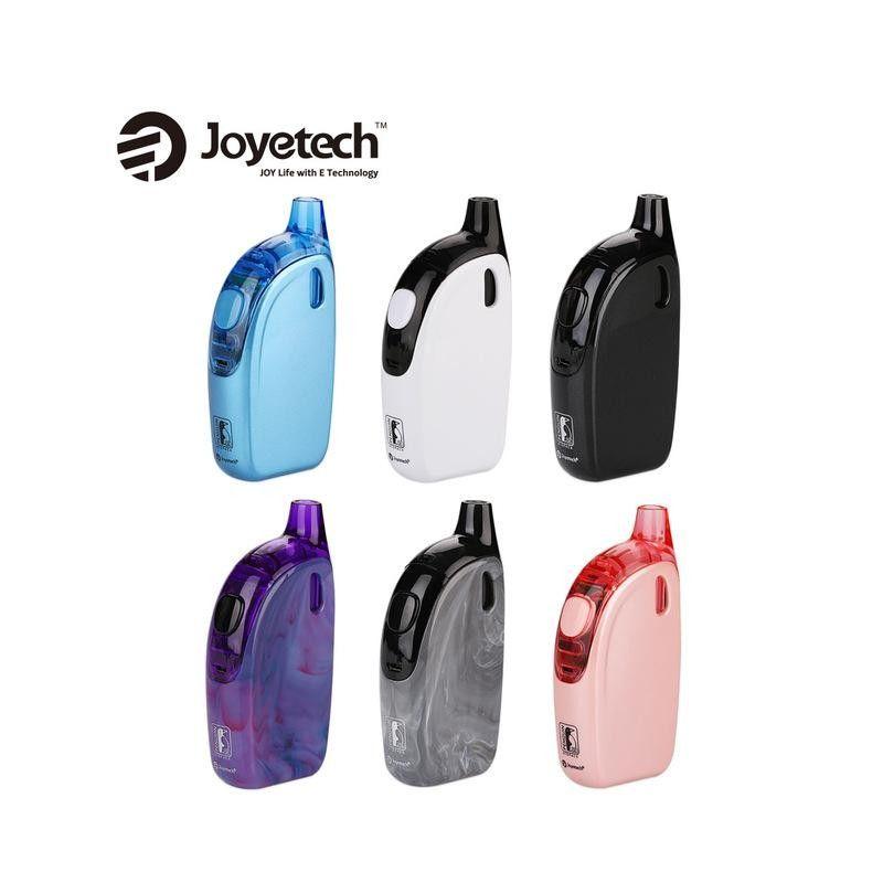 svapo-Penguin V2- Rosa-Box - Batterie-SvapoCafe