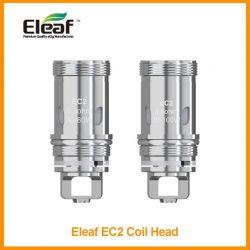 coil EC2 0.3