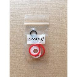 Kit O-ring TFV8