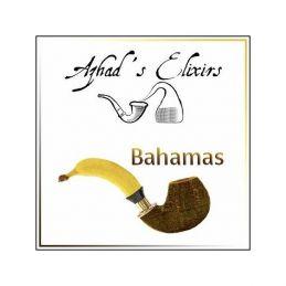 Aroma Azhad's Elixirs - Bahamas