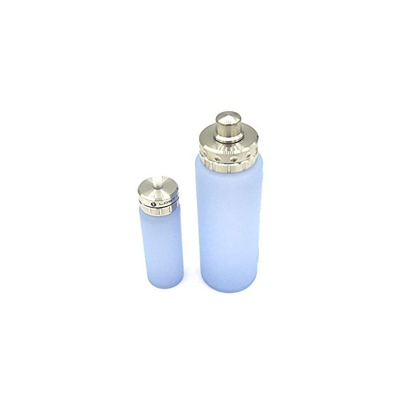 svapo-kit Boccette Therion  DNA 75 30ml+7ml-Home-SvapoCafe