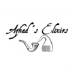 Azhad Aroma Elixirs Will o The Wisp