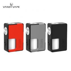 Vandy Vape Pulse Box BF
