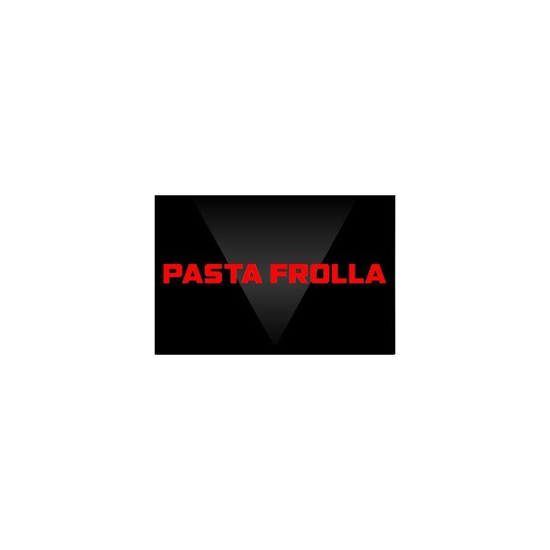 svapo-Blendfeel Aroma PastaFrolla 10ml-Home-SvapoCafe