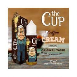 Vaporart THE CUP aroma 20ml scomposto