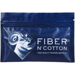 Fiber n' Cotton 10gr