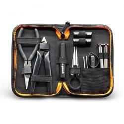 Mini Tool MEDIO Kit  Geekvape Rigenerazione