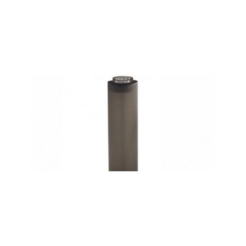 svapo-Aspire Silicone Bottle per Kit Feedlink 7ml-Home-SvapoCafe