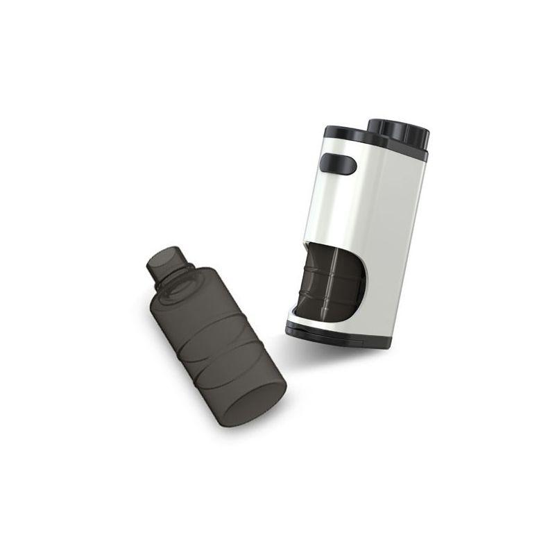 svapo-Boccetta 6.5ml  per Pico Squeeze Eleaf-Accessori-SvapoCafe