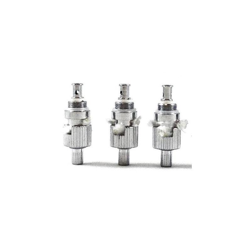 svapo-Ricambio Bottom Dual Coil Innokin X.I 1.8ohm-Innokin-SvapoCafe