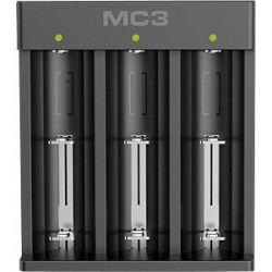 Caric. XTAR MC3