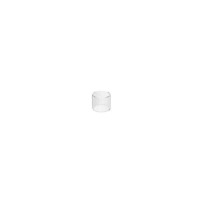 svapo-Vetro per ZLIDE 22  Innokin-Home-SvapoCafe