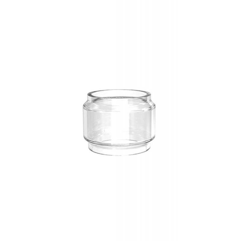 svapocafe-Vetro Ricambio 4ML PLEX - INNOKIN plexar-Home