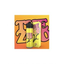 THE ZOO 20ml aroma shot