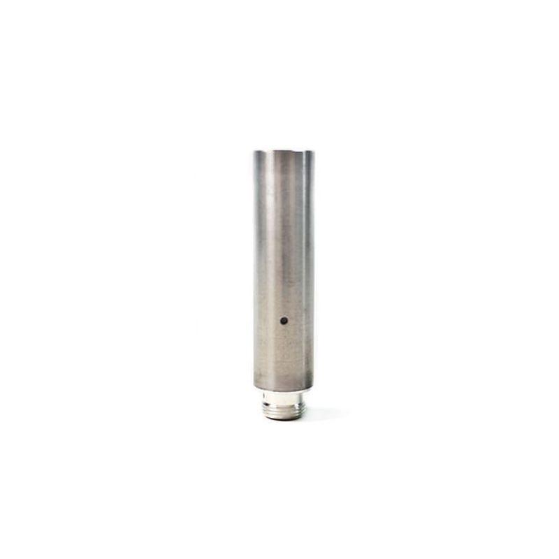 svapo-1x cartomizzatore 2.0/2.8ohm Boge 510 - 45mm 1 foro-Home-SvapoCafe