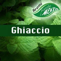 Ghiaccio - Aroma Blendfeel