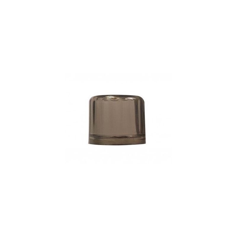 svapo-Magnet Cap per Barrel - Da one-Home-SvapoCafe