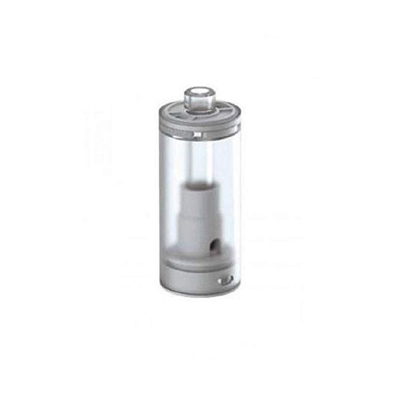 svapo-3x Pod con coil Zeep-Home-SvapoCafe