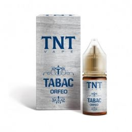Orfeo - Aroma (Call)10 ML - TNT VAPE