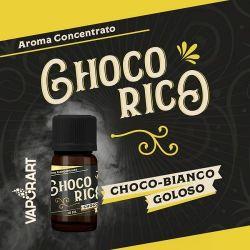 Vaporart Aroma Chocorico Premium Blend 10ml