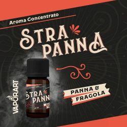Vaporart Aroma Strapanna Premium Blend 10ml