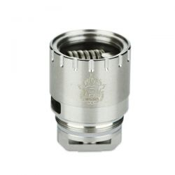 Base RBA pour TFV8 normal e Baby