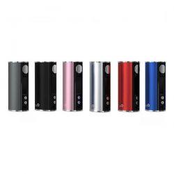 Eleaf iStick T80 solo batteria- Nera