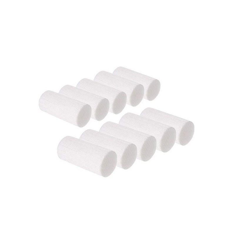 svapo-Zeep Drip Tip in cotone-Home-SvapoCafe