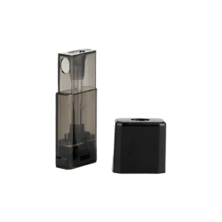svapocafe-DRAG Nano Pod Cartridge 1.0ml-Home