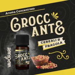 Vaporart Aroma Croccante Premium Blend 10ml