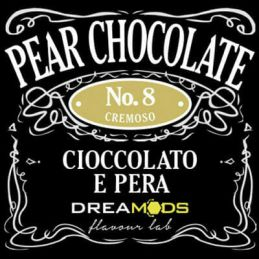 Dreamods Aroma Nr. 8 Pear...