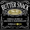 Dreamods Aroma Nr. 42 Butter Snack