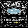 Dreamods - aroma Nr. 77 Ficurinia Ghiacciata